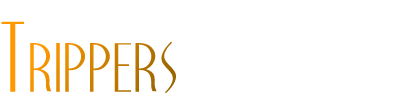 Tripper Bar Restaurant Cyprus Logo